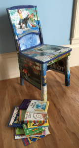 reading-chair-exhibit