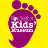 Wonderfeet Kids' Museum