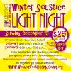 WSLightNight_2013