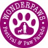 Wonderpaws_Logo_Color