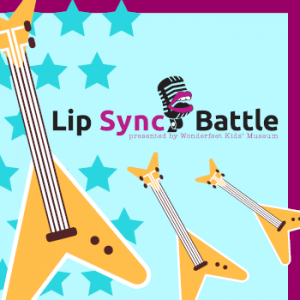 Lip Sync Battle presented by Wonderfeet @ The Paramount Theatre | Rutland | Vermont | United States