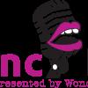 WKM-LipSyncBattle-Logo