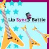 LipSyncBattle_350x350