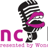 WKM-LipSyncBattle-Logo-alt