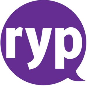 RYP Mixer with Let's Grow Kids @ Wonderfeet Kids' Museum