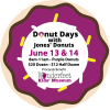 DonutDays_CircleSticker5x5