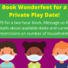 Book-Wonderfeet-for-a-Private-Play-Date