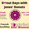Copy of Donut Days (1)