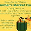 Farmers-Market-Fun-1